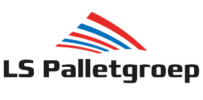 LS Palletgroep