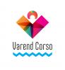 Varend Corso