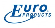 MTR europroducts